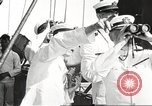 Image of Vice Admiral Edward W  Eberle Virginia United States USA, 1926, second 31 stock footage video 65675060896