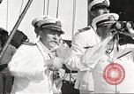 Image of Vice Admiral Edward W  Eberle Virginia United States USA, 1926, second 32 stock footage video 65675060896