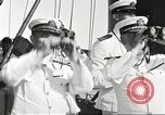 Image of Vice Admiral Edward W  Eberle Virginia United States USA, 1926, second 33 stock footage video 65675060896