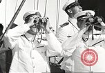 Image of Vice Admiral Edward W  Eberle Virginia United States USA, 1926, second 34 stock footage video 65675060896