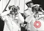 Image of Vice Admiral Edward W  Eberle Virginia United States USA, 1926, second 35 stock footage video 65675060896