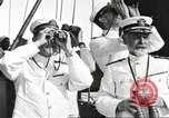 Image of Vice Admiral Edward W  Eberle Virginia United States USA, 1926, second 36 stock footage video 65675060896