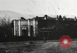 Image of ruins and damage Manchuria China, 1930, second 19 stock footage video 65675060901