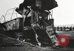 Image of ruins and damage Manchuria China, 1930, second 47 stock footage video 65675060901