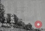 Image of Japanese troops China, 1938, second 27 stock footage video 65675060903