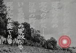 Image of Japanese troops China, 1938, second 28 stock footage video 65675060903