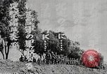Image of Japanese troops China, 1938, second 30 stock footage video 65675060903