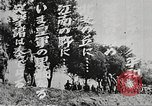 Image of Japanese troops China, 1938, second 31 stock footage video 65675060903