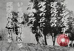 Image of Japanese troops China, 1938, second 32 stock footage video 65675060903