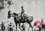 Image of Japanese troops China, 1938, second 35 stock footage video 65675060903