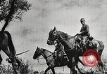 Image of Japanese troops China, 1938, second 37 stock footage video 65675060903