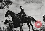 Image of Japanese troops China, 1938, second 38 stock footage video 65675060903