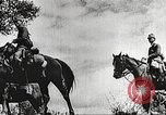 Image of Japanese troops China, 1938, second 39 stock footage video 65675060903