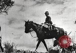 Image of Japanese troops China, 1938, second 40 stock footage video 65675060903