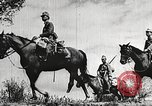 Image of Japanese troops China, 1938, second 41 stock footage video 65675060903