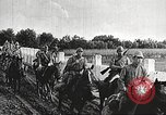 Image of Japanese troops China, 1938, second 42 stock footage video 65675060903