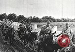 Image of Japanese troops China, 1938, second 43 stock footage video 65675060903