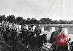 Image of Japanese troops China, 1938, second 44 stock footage video 65675060903