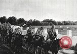Image of Japanese troops China, 1938, second 45 stock footage video 65675060903