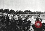 Image of Japanese troops China, 1938, second 46 stock footage video 65675060903