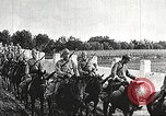 Image of Japanese troops China, 1938, second 47 stock footage video 65675060903