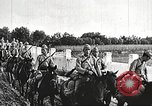 Image of Japanese troops China, 1938, second 48 stock footage video 65675060903