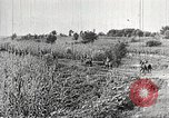 Image of Japanese troops China, 1938, second 52 stock footage video 65675060903