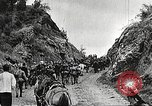 Image of Japanese troops China, 1938, second 54 stock footage video 65675060903