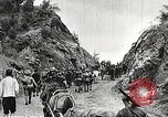 Image of Japanese troops China, 1938, second 55 stock footage video 65675060903