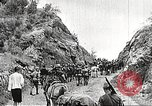 Image of Japanese troops China, 1938, second 56 stock footage video 65675060903