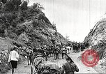 Image of Japanese troops China, 1938, second 57 stock footage video 65675060903