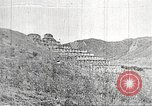 Image of Japanese troops China, 1938, second 58 stock footage video 65675060903