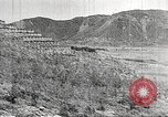 Image of Japanese troops China, 1938, second 59 stock footage video 65675060903