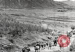 Image of Japanese troops China, 1938, second 60 stock footage video 65675060903
