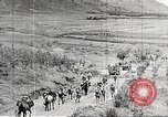 Image of Japanese troops China, 1938, second 61 stock footage video 65675060903