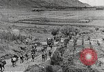 Image of Japanese troops China, 1938, second 62 stock footage video 65675060903