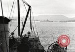 Image of United States battleship Pacific Ocean, 1921, second 1 stock footage video 65675060906