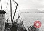Image of United States battleship Pacific Ocean, 1921, second 5 stock footage video 65675060906