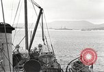 Image of United States battleship Pacific Ocean, 1921, second 6 stock footage video 65675060906