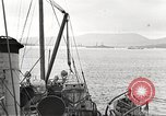 Image of United States battleship Pacific Ocean, 1921, second 8 stock footage video 65675060906