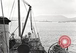 Image of United States battleship Pacific Ocean, 1921, second 9 stock footage video 65675060906