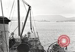 Image of United States battleship Pacific Ocean, 1921, second 12 stock footage video 65675060906