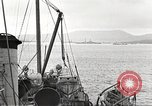 Image of United States battleship Pacific Ocean, 1921, second 14 stock footage video 65675060906