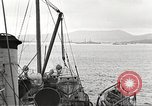 Image of United States battleship Pacific Ocean, 1921, second 15 stock footage video 65675060906