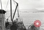 Image of United States battleship Pacific Ocean, 1921, second 16 stock footage video 65675060906