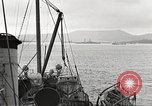 Image of United States battleship Pacific Ocean, 1921, second 19 stock footage video 65675060906
