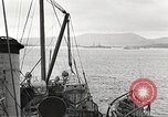 Image of United States battleship Pacific Ocean, 1921, second 20 stock footage video 65675060906