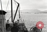 Image of United States battleship Pacific Ocean, 1921, second 22 stock footage video 65675060906