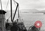 Image of United States battleship Pacific Ocean, 1921, second 26 stock footage video 65675060906