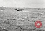 Image of United States battleship Pacific Ocean, 1921, second 46 stock footage video 65675060906
